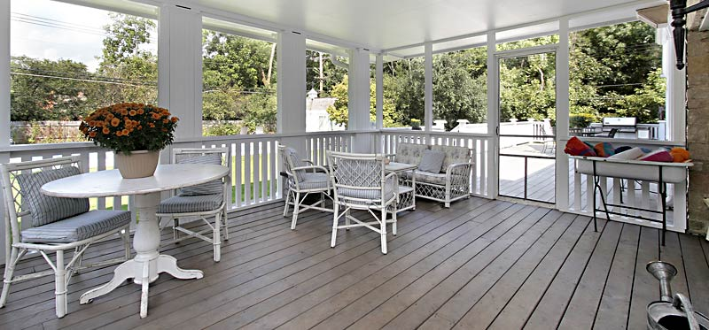 sunrooms-example-4
