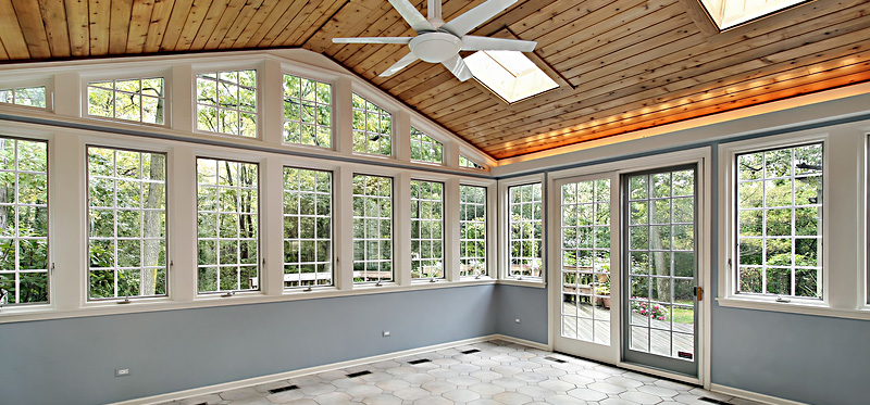 sunrooms-example-5