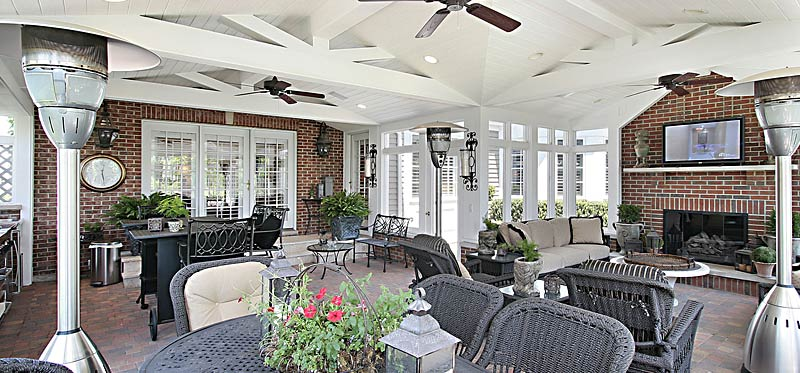sunrooms-example-6